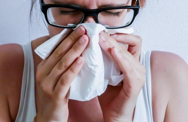 Открыто свойство иммунитета, важное для борьбы с аллергиями