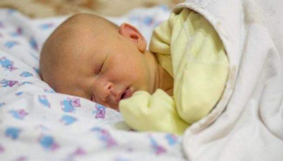 Пижама с подсветкой. Желтуху у новорожденных можно вылечить в домашних условиях