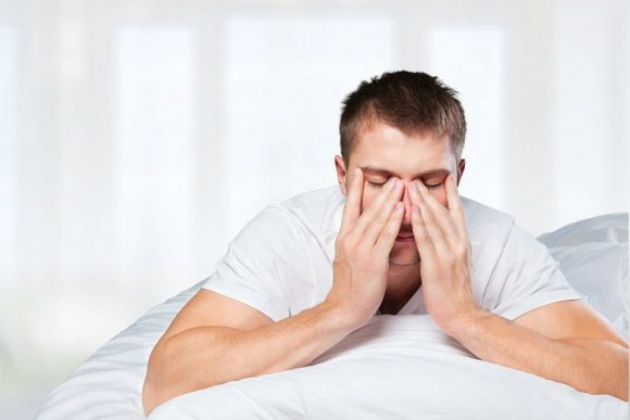 Правда о гриппе и ОРВИ