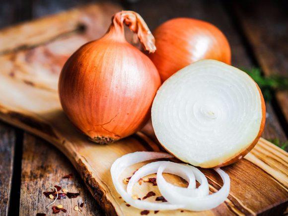 Сезон ОРВИ открыт. Какие продукты питания помогут укрепить иммунитет?