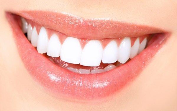 Профилактика и ранняя диагностика – залог здоровья ваших зубов!