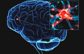 Становление психодиагностики как науки