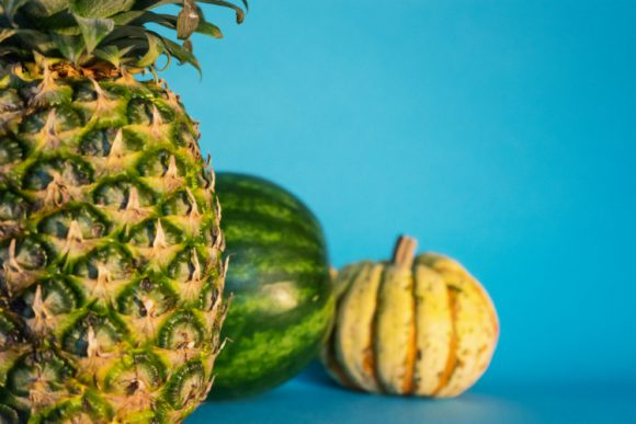 6 витаминов, которые укрепят иммунитет