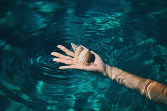 6 опасных бактерий, которые скрываются в воде