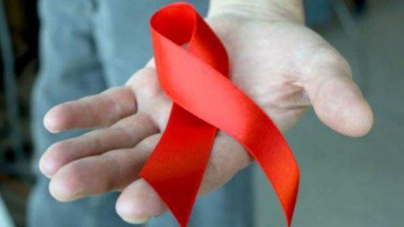 Ученые разработали универсальное лекарство от ВИЧ