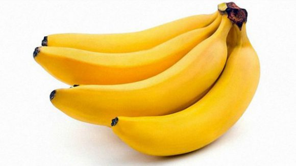 Бананы могут оказаться полезными в лечении гриппа, ВИЧ и гепатита