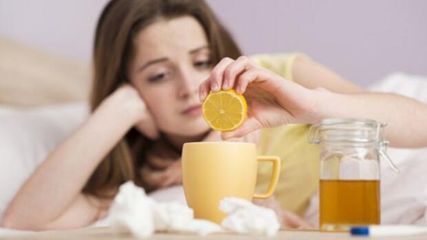 Мир может оказаться в опасности из-за нового вируса гриппа