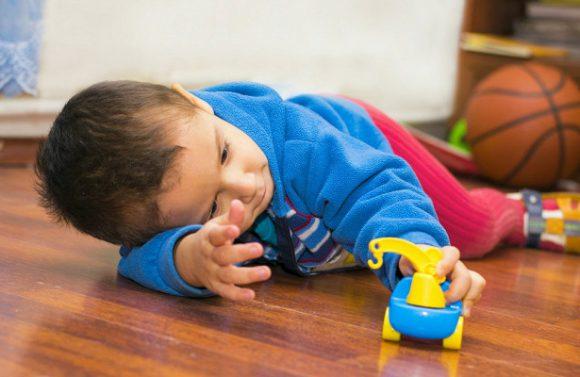 Ученые вернулись к связи вакцин и аутизма