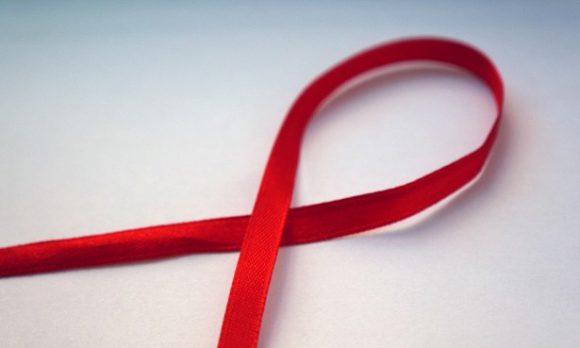 Эпидемия ВИЧ и игры «в прятки»