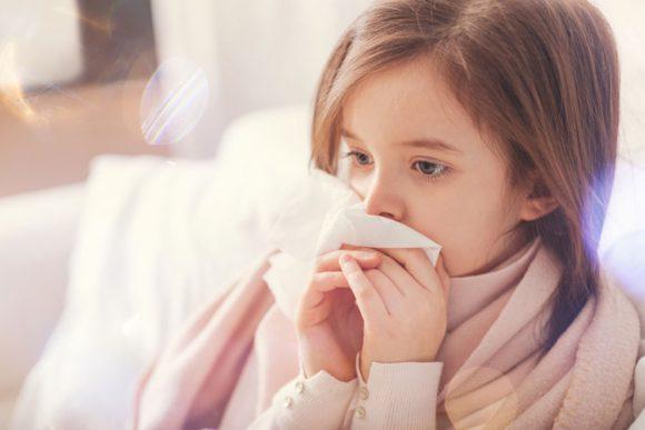 Можно ли делать прививку от гриппа при насморке и простуде?