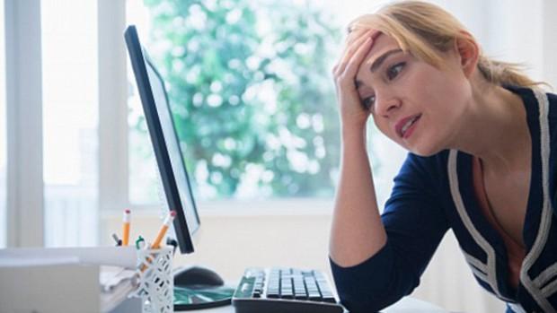 Пристрастие к Интернету оказывает разрушительное влияние на иммунную систему