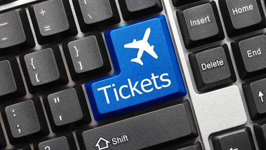 Tickets.by — удобный сервис для покупки авиабилетов