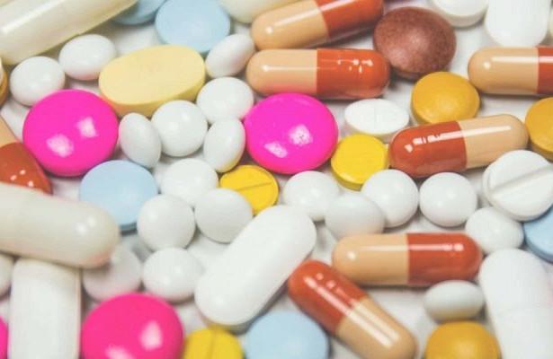 Насекомые лечатся антибиотиками 68 млн лет
