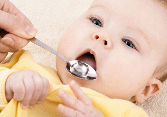 Правильные пробиотики помогают справиться с простудой