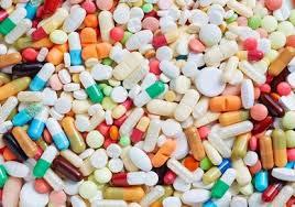 Препараты, содержащие цинк, помогут при простуде