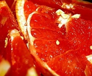 Названы доступные фрукты, которые защитят от гепатита