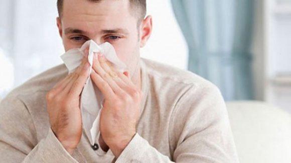 Представительницы слабого пола легче переносят простуду и грипп, нежели мужчины