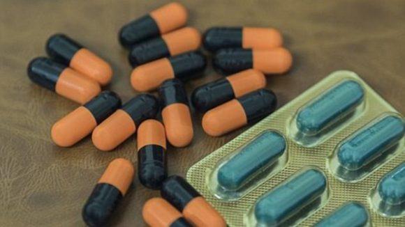 Модифицированный антибиотик поможет бороться с устойчивыми к лекарствам бактериями