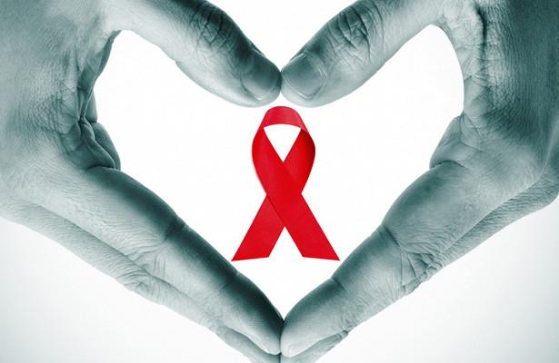 ВИЧ и СПИД. Что нужно знать об одной из главных проблем человечества