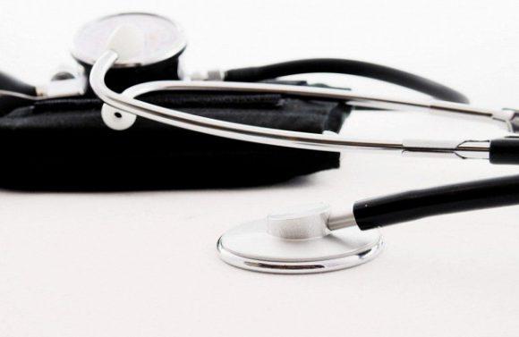 В поликлинике на Ангарской расскажут о профилактике туберкулеза