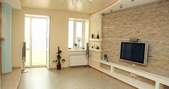 Покупка однокомнатной квартиры в Москве: где найти подходящий вариант