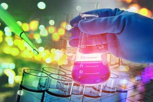 Наночастицы будут уничтожать опасные для человека бактерии