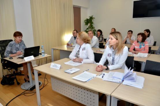 Эпидемия ВИЧ-инфекции на Ямале имеет управляемый характер