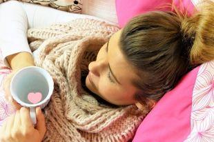В Санкт-Петербурге сократилось количество пациентов, больных гриппом