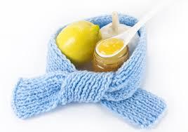 Поговорим о простуде и гриппе.