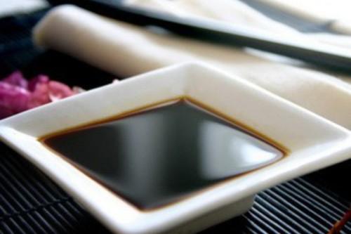 Компонент соевого соуса поможет при ВИЧ