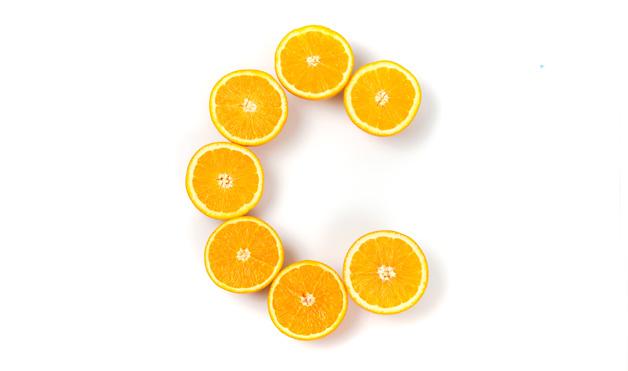 Насколько витамин С полезен для здоровья