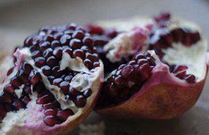 Замороженные фрукты заражают людей гепатитом