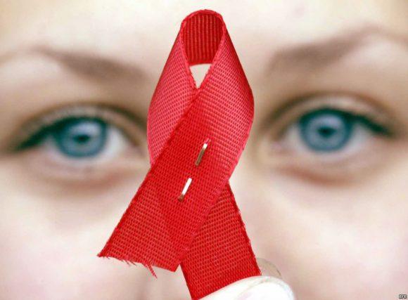 Особый уровень холестерина защищает от развития ВИЧ-инфекции