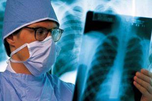 Восьмерых жителей Адыгеи отправили на принудительное лечение от туберкулеза