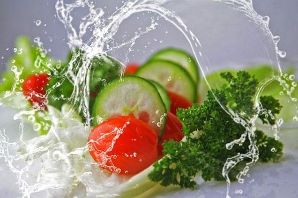 Какая польза от витаминов