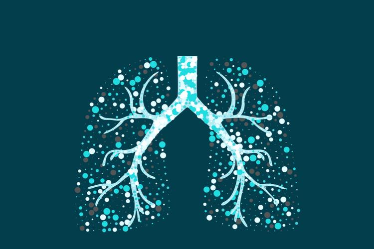 Туберкулез ежедневно уносит тысячи жизней