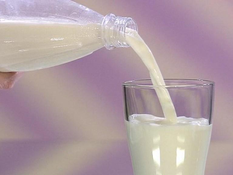 Кисломолочные продукты помогают справиться с гриппом и простудами