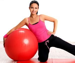 Физическая активность и грипп