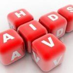 ООН победит СПИД к 2030 году