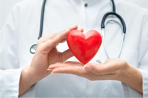 Обычная простуда может стать смертельной — врачи