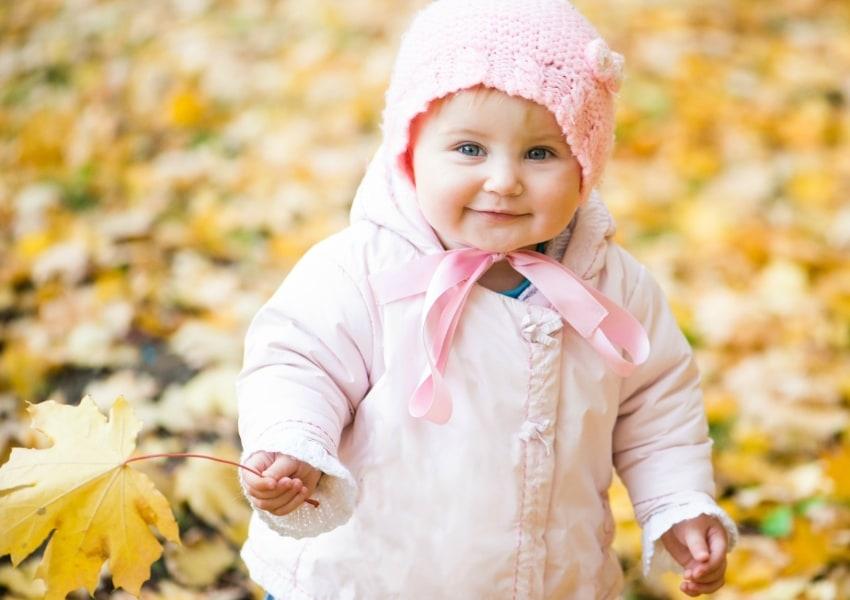 Прогулки при насморке: советы для детей и взрослых
