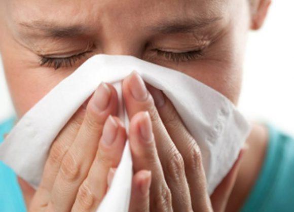 5 лучших способов избавиться от заложенности носа