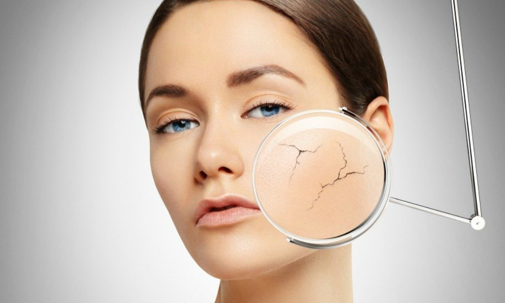 Какие заболевания кожи можно лечить неодимовым лазером