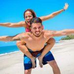 Как не заболеть летом: действенные советы