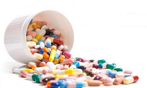 Какими осложнениями аукнется частый прием обезболивающих