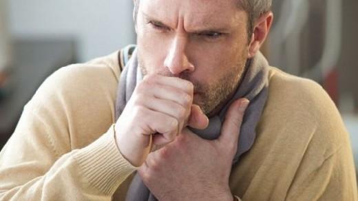 Бронхит с острым и хроническим течением
