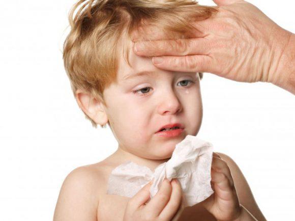Гонорея у детей (девочек, девушек, мальчиков), симптомы и лечение