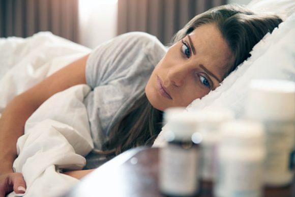 7 советов, которые помогут меньше болеть