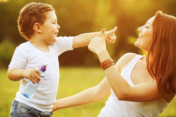 Уход за детьми с проблемами в развитии приводит к снижению иммунитета