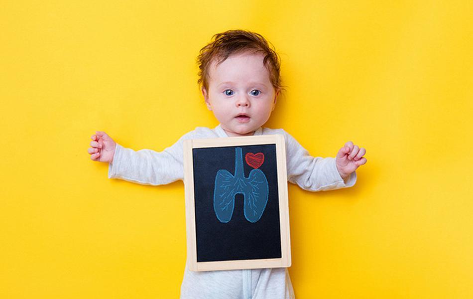 Важные вопросы о диагностике и профилактике детского туберкулез